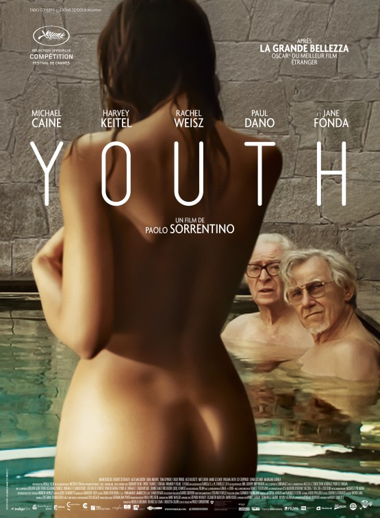 youth-fetish