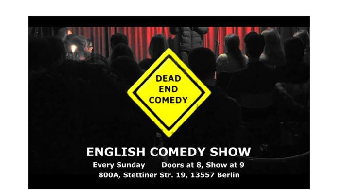 dead end comedy_1