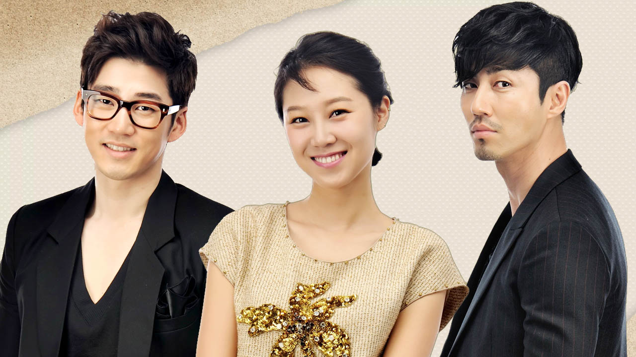 The-Greatest-Love-korean-dramas-32447719-1280-720